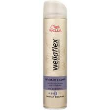 Зубная паста мини Лечебные травы